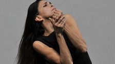 Noticia Punto de Encuentro presenta documental sobre Pina Bausch